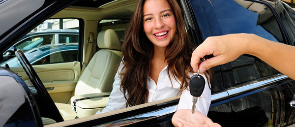 auto financial group residual based financing and vehicle