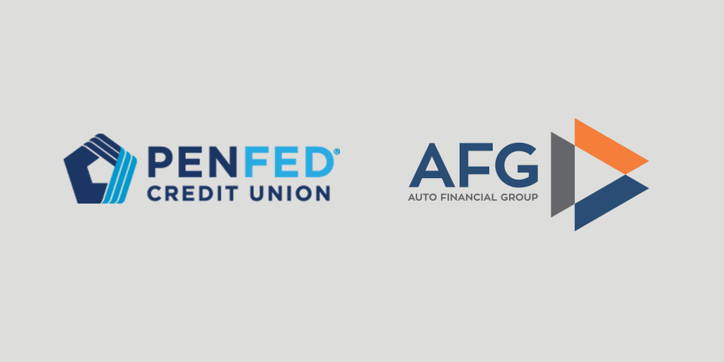 Penfed Credit Union Locations >> Penfed Credit Union Signs Agreement With Auto Financial Group Auto